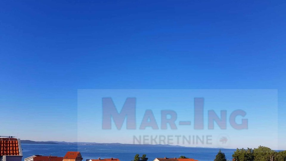 Holiday Apartment, 73 m2, For Sale, Zadar - Diklo