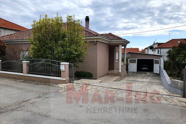 Casa, 199 m2, Vendita, Zadar - Bulevar