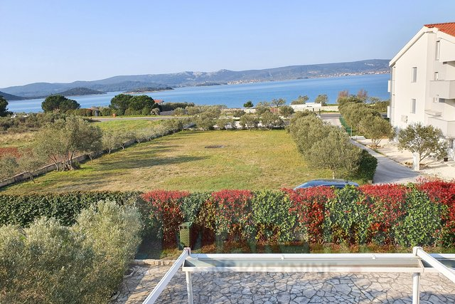 House, 322 m2, For Sale, Sveti Filip i Jakov - Sveti Petar na Moru