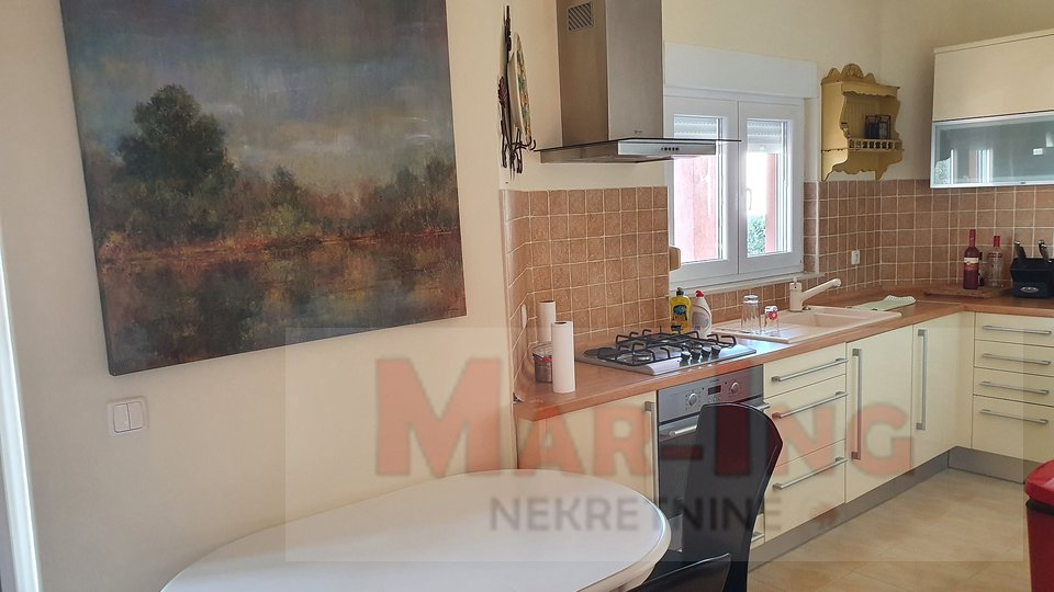 House, 322 m2, For Sale, Sveti Filip i Jakov - Sveti Petar na Moru
