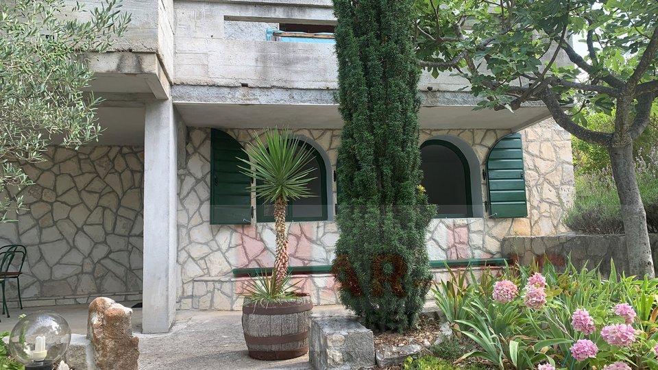 House, 277 m2, For Sale, Posedarje