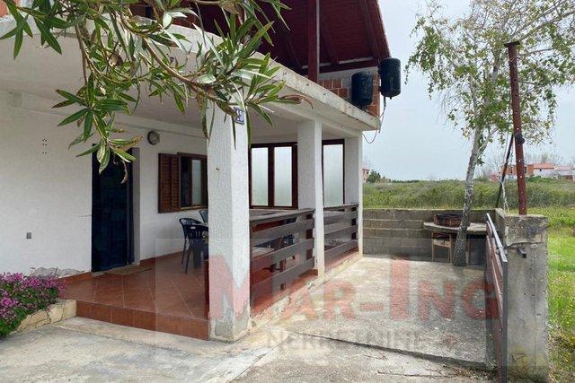 House, 98 m2, For Sale, Vrsi