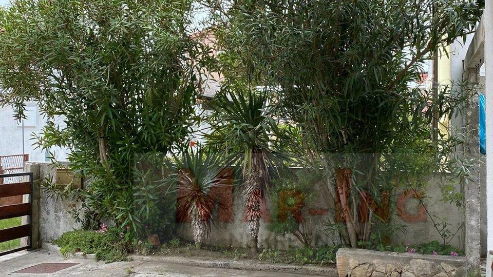 Hiša, 98 m2, Prodaja, Vrsi