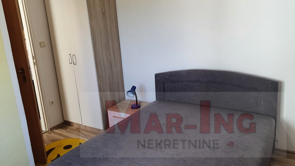 Appartamento, 39 m2, Vendita, Zadar - Diklo