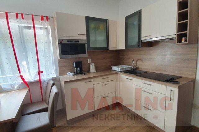 Ferienwohnung, 47 m2, Verkauf, Zadar - Diklo