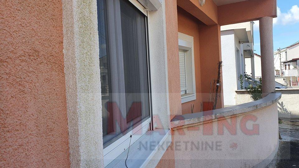 Appartamento, 47 m2, Vendita, Zadar - Diklo