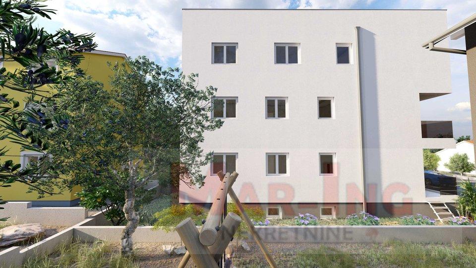 Wohnung, 145 m2, Verkauf, Zadar - Višnjik