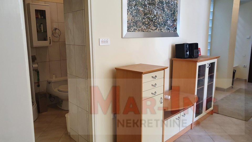 Appartamento, 61 m2, Vendita, Zadar - Poluotok (centar)