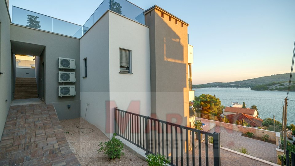 Haus, 335 m2, Verkauf, Tisno