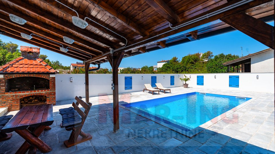 Casa, 180 m2, Vendita, Novigrad