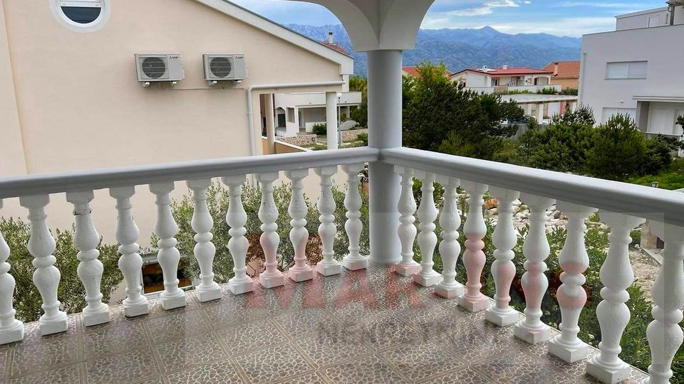 House, 252 m2, For Sale, Ražanac