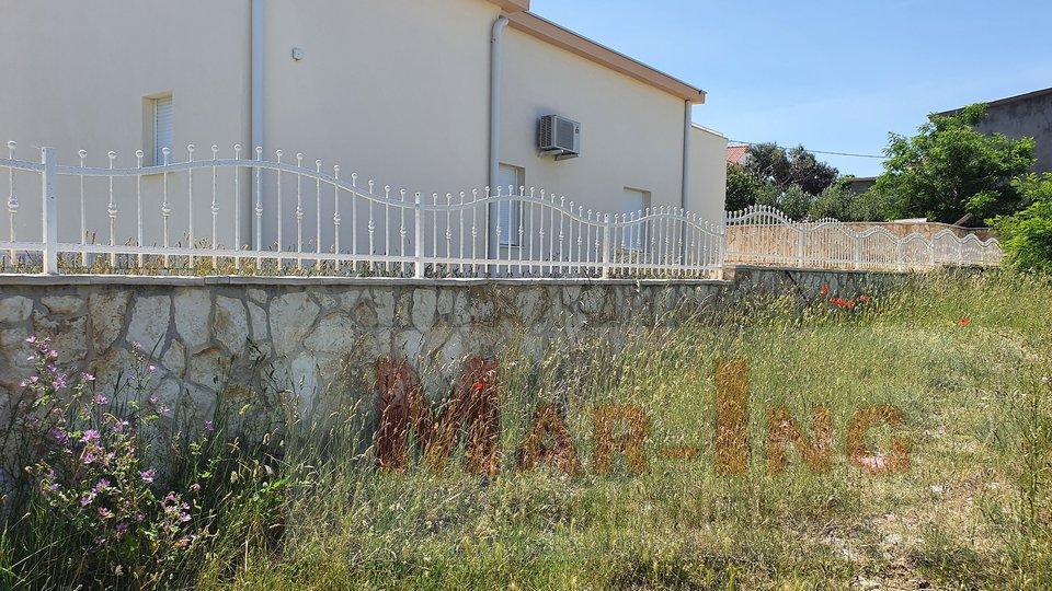 Hiša, 306 m2, Prodaja, Ražanac