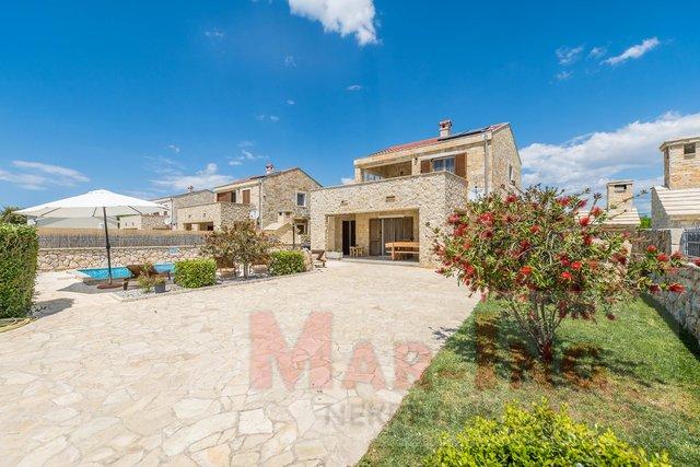 Haus, 133 m2, Verkauf, Privlaka