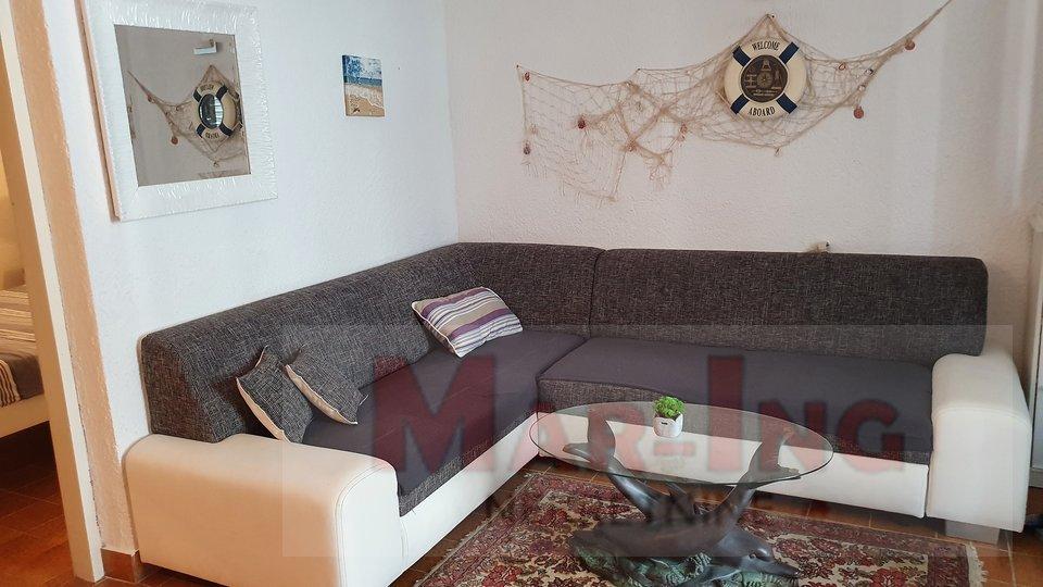 House, 95 m2, For Sale, Vir