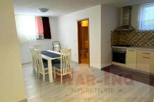 Stanovanje, 61 m2, Prodaja, Zadar - Plovanija