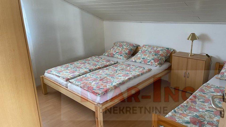 Haus, 296 m2, Verkauf, Jasenice - Maslenica