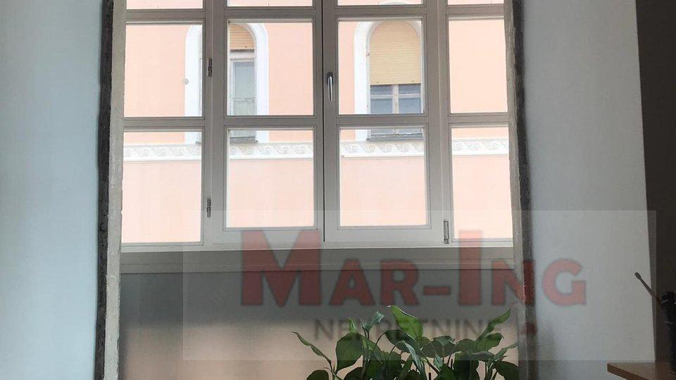 Wohnung, 95 m2, Verkauf, Zadar - Poluotok (centar)