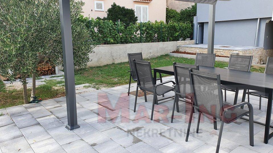Appartamento, 79 m2, Vendita, Zadar - Belafuža