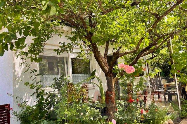 Haus, 117 m2, Verkauf, Starigrad - Seline