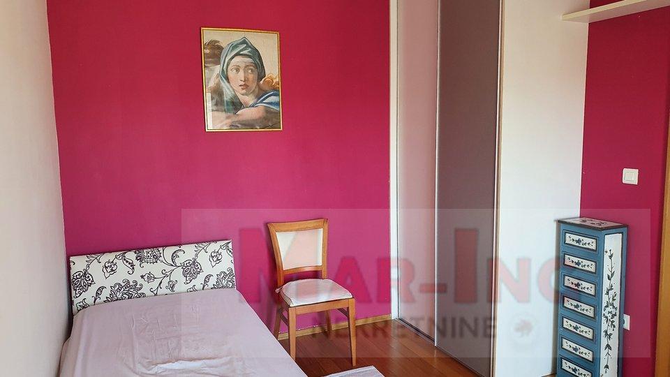 Appartamento, 65 m2, Vendita, Zadar - Višnjik