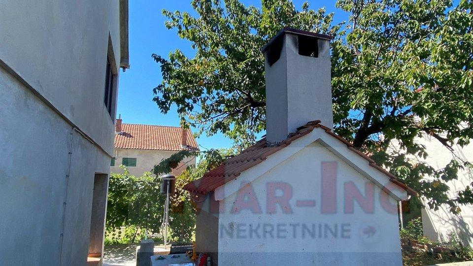 House, 286 m2, For Sale, Zadar-okolica - Kožino