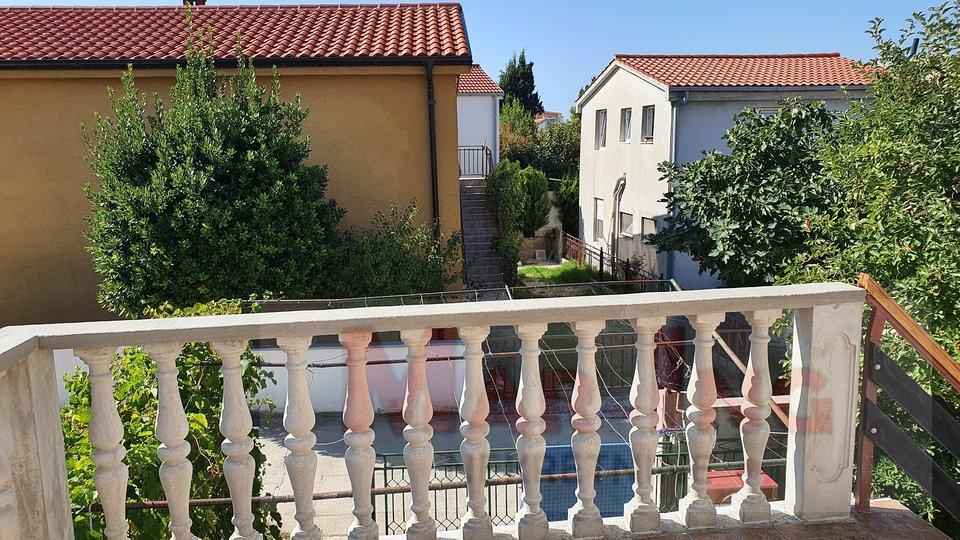 Hiša, 125 m2, Prodaja, Vrsi