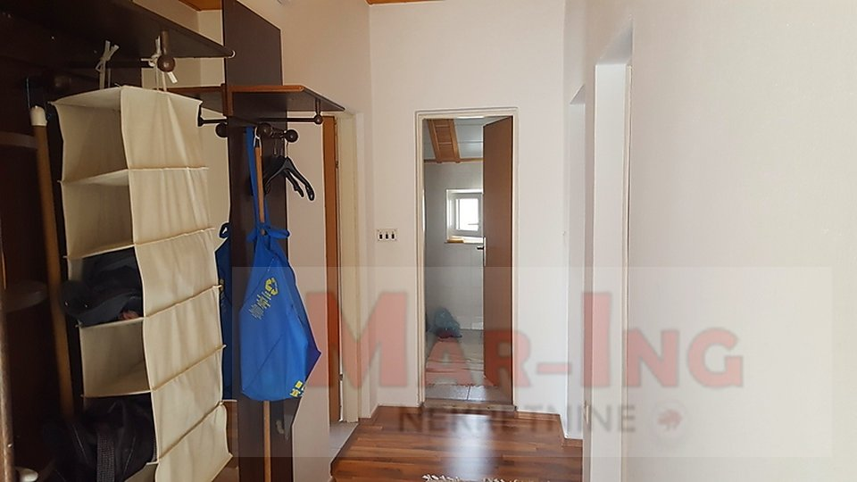 House, 144 m2, For Sale, Vrsi