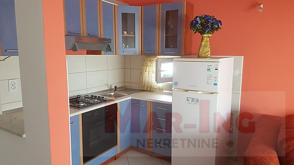 House, 365 m2, For Sale, Vrsi